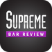 MPRE Review: Supreme Bar Review