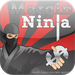 Margin Ninja – Margin Calculator