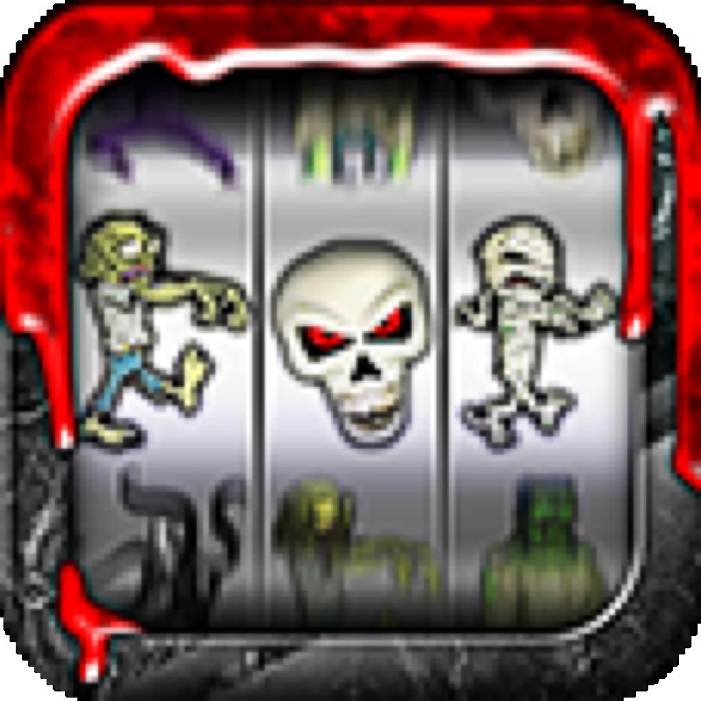 Monster Slots - Best Super Fun Casino Slot Machine Game