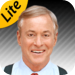 """Time Management:  Brian Tracy presents """"Doubling Your Productivity"""" -"""