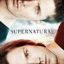 Supernatural: The Born-Again Identity