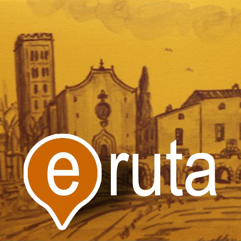 e-Ruta Breda