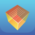 KReminder - Personal Assistants + To-Do Lists + Tasks + Reminders + Organizers + Alerts