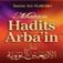 Hadith Arbain