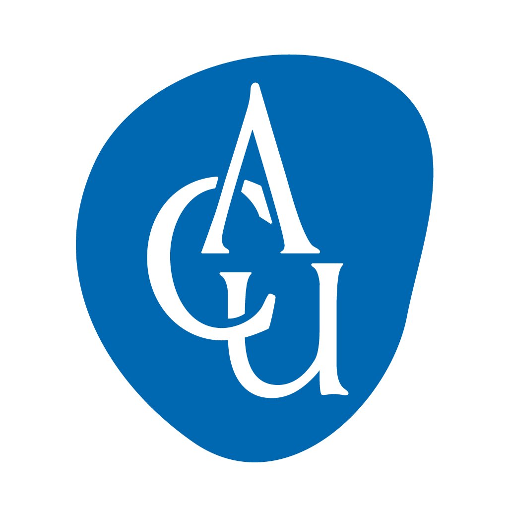 Aldergrove United Kingdom  City new picture : aldergrove credit union aldergrove credit union september 11 2014 17 ...